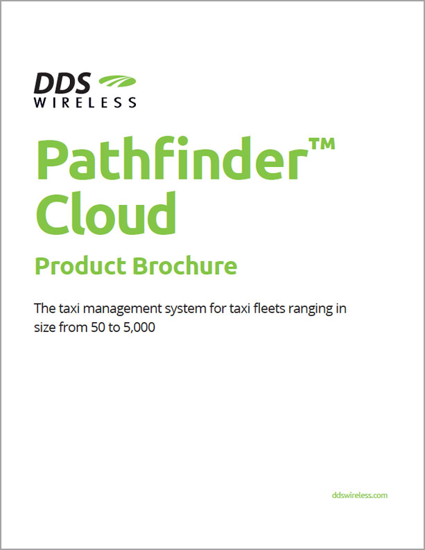 pathfinder-brochure-cover-3